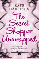 The Secret Shopper Unwrapped
