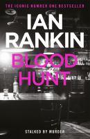 Blood Hunt