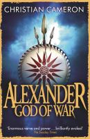 Alexander, God of War
