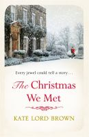 The Christmas We Met