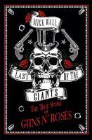 Last of the Giants