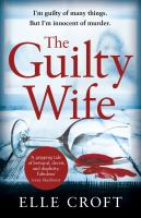 The Guilty Wife