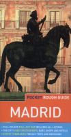 Pocket Rough Guide