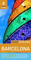 Pocket Rough Guide