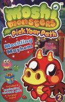 Moshling Mayhem