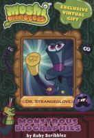 Dr. Strangeglove