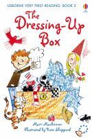 The Dressing-up Box