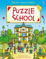 Puzzle School