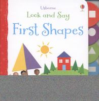 Usborne Look And Say