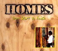 Homes