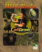Into Wild Alaska