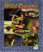 Into Wild Guyana