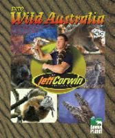Into Wild Australia