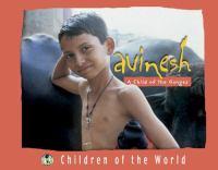 Avinesh