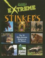 Extreme Stinkers