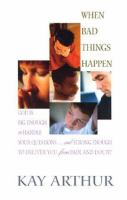 When Bad Things Happen