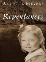 Repentances
