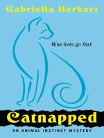 Catnapped
