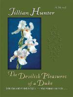 The Devilish Pleasures of A Duke