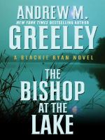 The Bishop at the Lake