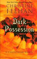 Dark Possession