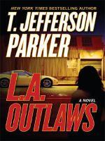 L.A. Outlaws