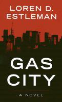 Gas City