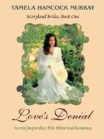 Love's Denial