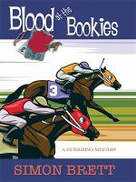 Blood at the Bookies
