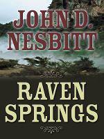 Raven Springs