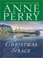 A Christmas Grace