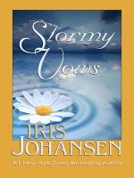 Stormy Vows