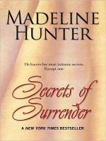 Secrets Of Surrender