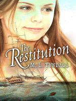 The Restitution