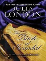 The Book of Scandal