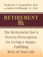 Retirement Rx