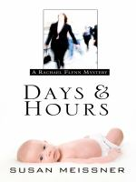 Days & Hours