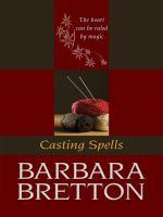 Casting Spells