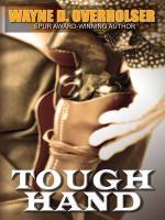 Tough Hand