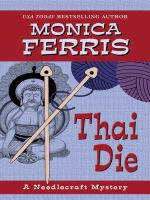 Thai Die