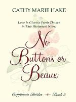 No Buttons or Beaux
