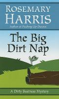 The Big Dirt Nap
