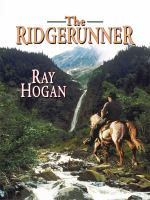 The Ridgerunner