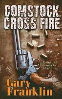 Comstock Cross Fire