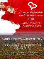 How to Refurbish An Old Romance