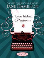 Laura Rider's Masterpiece