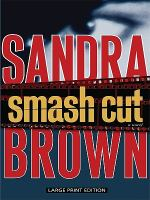 Cover of Smash cut