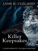 Killer Keepsakes