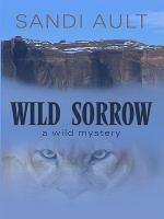 Wild Sorrow
