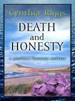 Death and Honesty